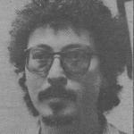 Rafael Eudoxo