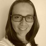 Marianela Zumbado